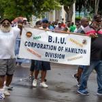 Labour Day Parade Bermuda, September 2 2019-5941