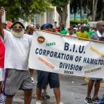 Labour Day Parade Bermuda, September 2 2019-5944