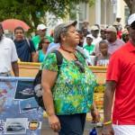 Labour Day Parade Bermuda, September 2 2019-5948