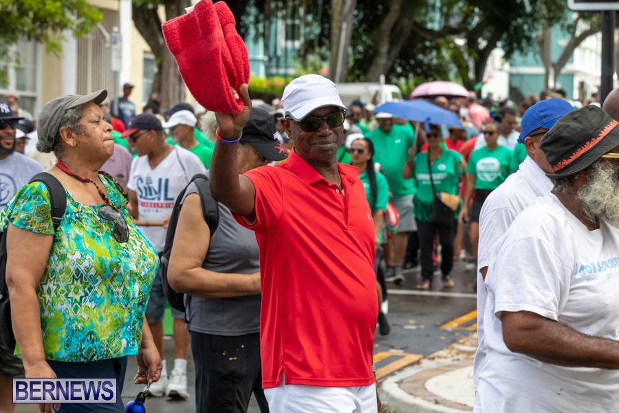 Labour-Day-Parade-Bermuda-September-2-2019-5949