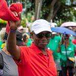 Labour Day Parade Bermuda, September 2 2019-5950
