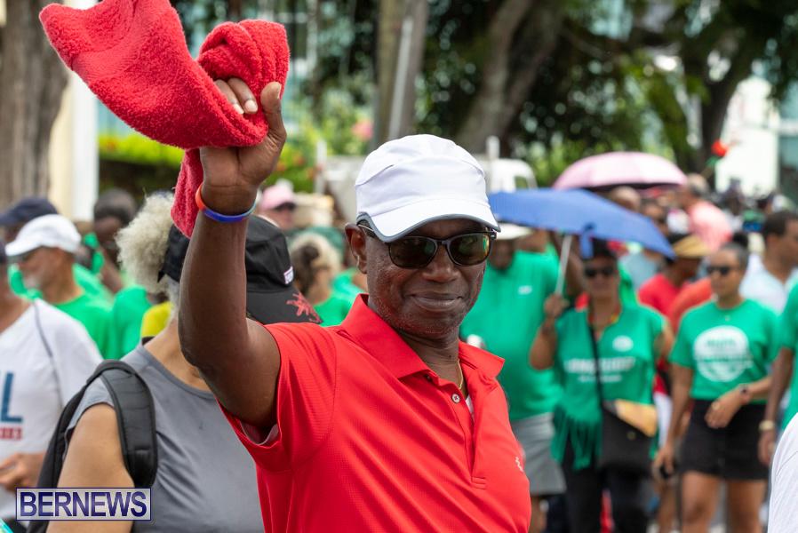 Labour-Day-Parade-Bermuda-September-2-2019-5950