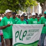 Labour Day Parade Bermuda, September 2 2019-5965