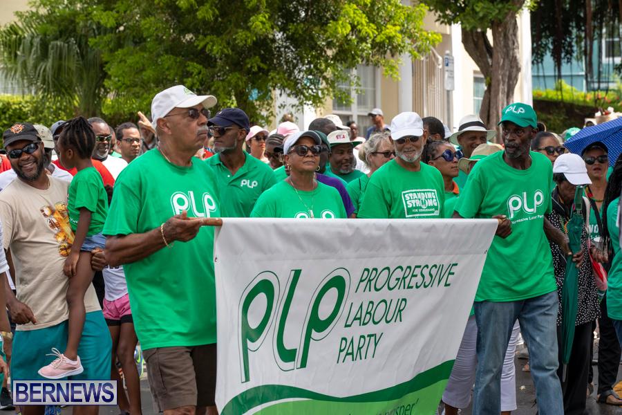 Labour-Day-Parade-Bermuda-September-2-2019-5965