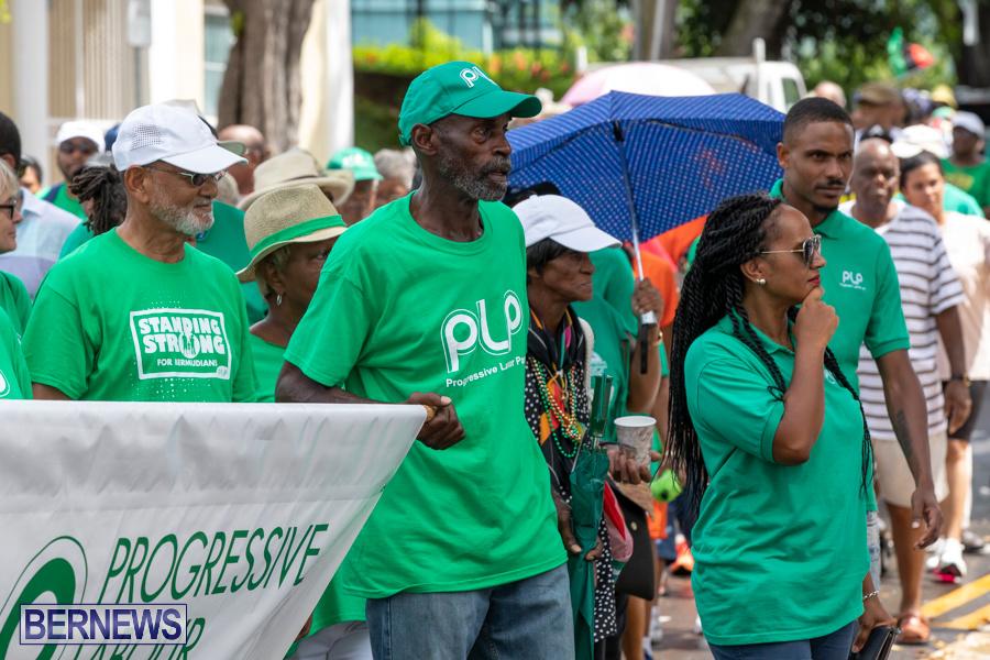 Labour-Day-Parade-Bermuda-September-2-2019-5968
