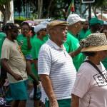 Labour Day Parade Bermuda, September 2 2019-5973