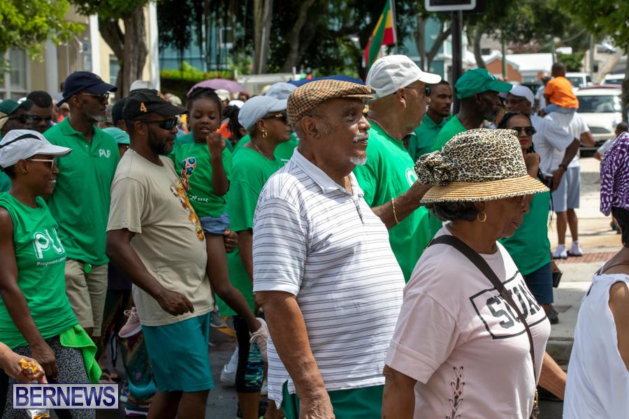 Labour-Day-Parade-Bermuda-September-2-2019-5973