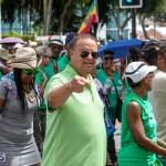 Labour Day Parade Bermuda, September 2 2019-5978
