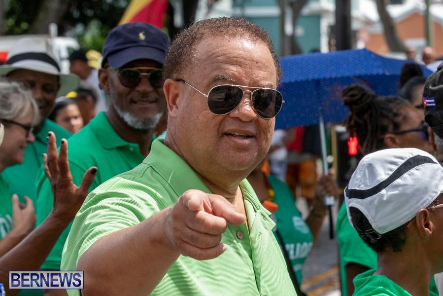 Labour-Day-Parade-Bermuda-September-2-2019-5979