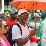 Labour Day Parade Bermuda, September 2 2019-5985