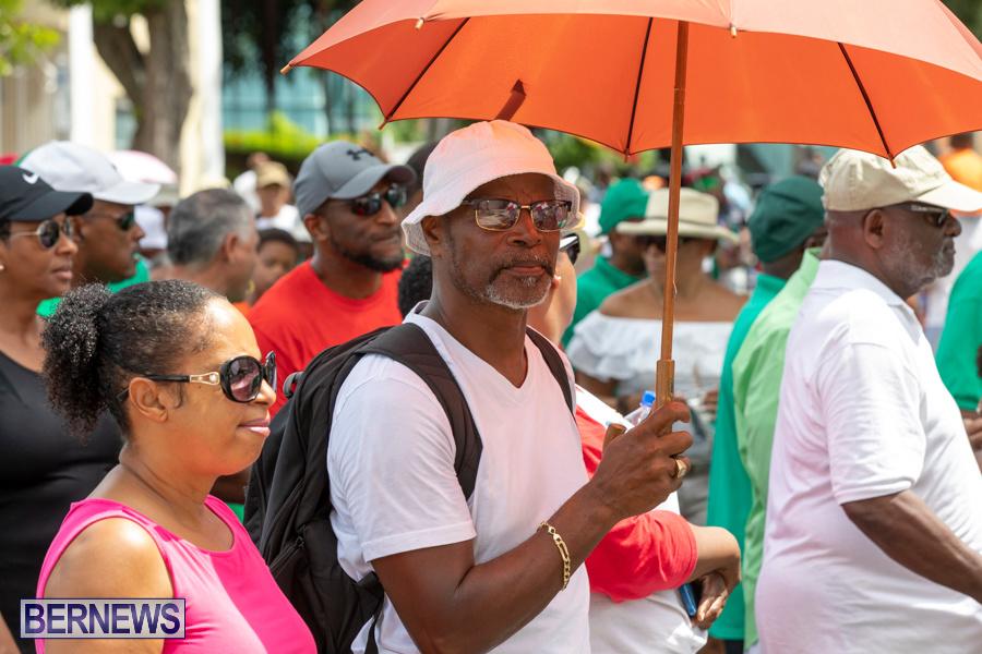Labour-Day-Parade-Bermuda-September-2-2019-5985