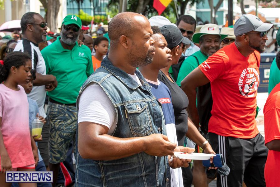 Labour-Day-Parade-Bermuda-September-2-2019-5988