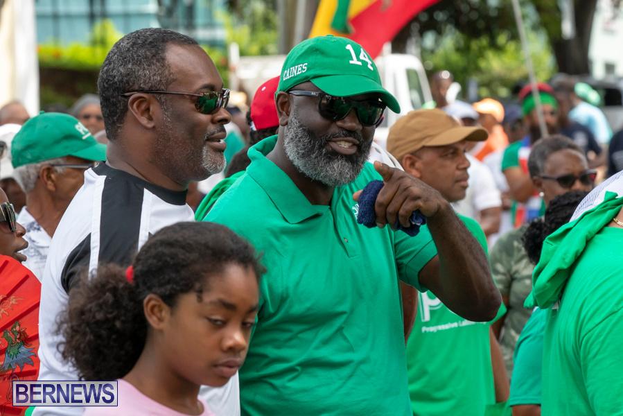 Labour-Day-Parade-Bermuda-September-2-2019-5990