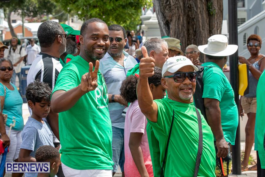 Labour-Day-Parade-Bermuda-September-2-2019-5997