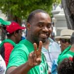Labour Day Parade Bermuda, September 2 2019-5999