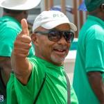 Labour Day Parade Bermuda, September 2 2019-6000