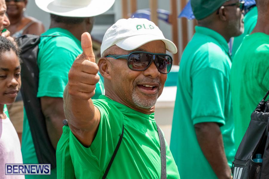 Labour-Day-Parade-Bermuda-September-2-2019-6000