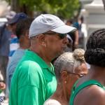 Labour Day Parade Bermuda, September 2 2019-6004