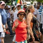 Labour Day Parade Bermuda, September 2 2019-6007