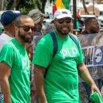 Labour Day Parade Bermuda, September 2 2019-6012