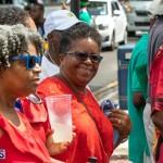 Labour Day Parade Bermuda, September 2 2019-6016