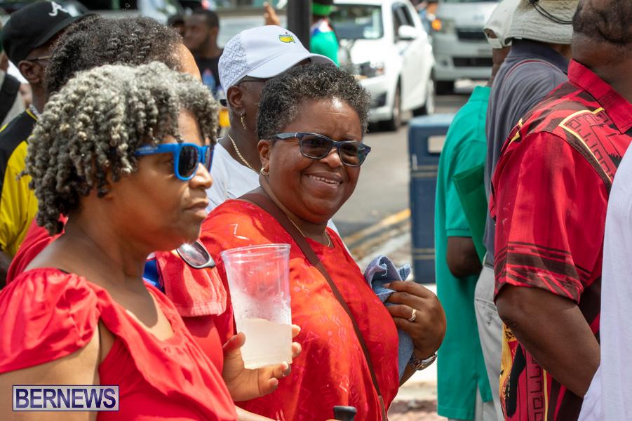 Labour-Day-Parade-Bermuda-September-2-2019-6016