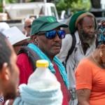 Labour Day Parade Bermuda, September 2 2019-6018