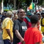 Labour Day Parade Bermuda, September 2 2019-6019