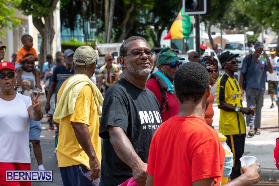 Labour-Day-Parade-Bermuda-September-2-2019-6019