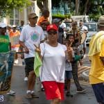Labour Day Parade Bermuda, September 2 2019-6020