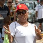Labour Day Parade Bermuda, September 2 2019-6022