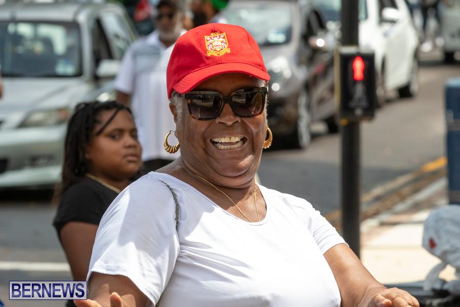 Labour-Day-Parade-Bermuda-September-2-2019-6024