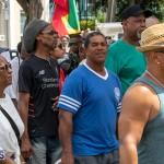 Labour Day Parade Bermuda, September 2 2019-6030