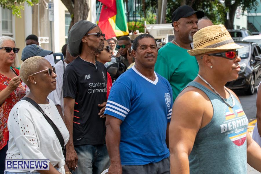 Labour-Day-Parade-Bermuda-September-2-2019-6030