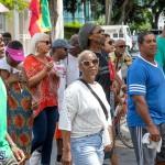 Labour Day Parade Bermuda, September 2 2019-6032