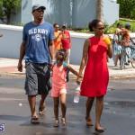 Labour Day Parade Bermuda, September 2 2019-6034