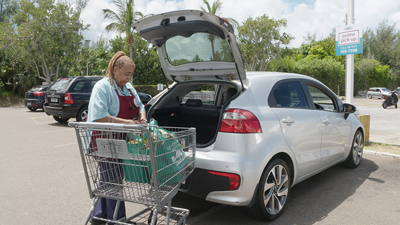 MarketPlace Bermuda Sept 9 2019 Online Ordering1