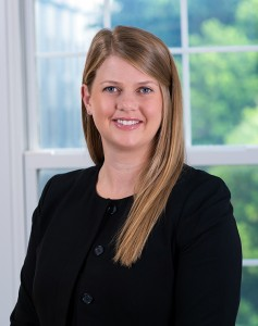 Melanie Fullerton Bermuda Sept 2019