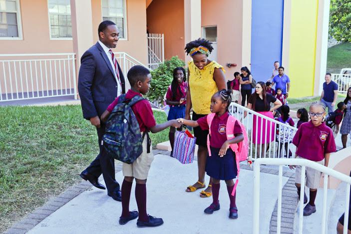 Northlands Primary Bermuda Sept 2019 (10)