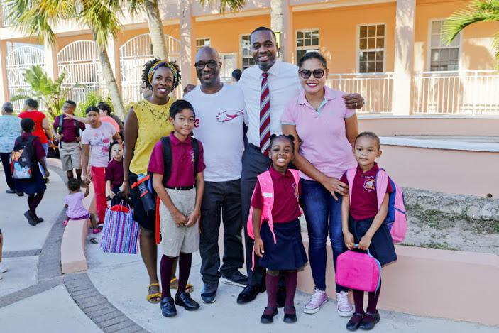 Northlands Primary Bermuda Sept 2019 (11)