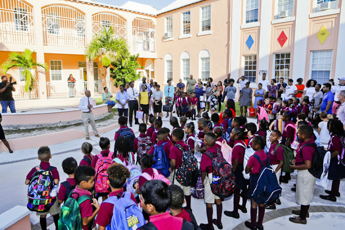 Northlands Primary Bermuda Sept 2019 (4)