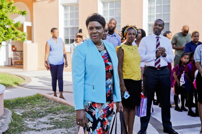 Northlands Primary Bermuda Sept 2019 (5)