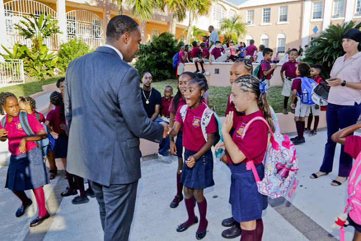 Northlands Primary Bermuda Sept 2019 (8)