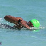 Open Water Bermuda National Swimming Championships, September 15 2019-0014