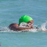 Open Water Bermuda National Swimming Championships, September 15 2019-0017