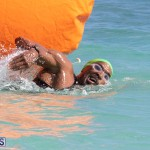 Open Water Bermuda National Swimming Championships, September 15 2019-0023