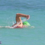 Open Water Bermuda National Swimming Championships, September 15 2019-0038