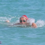 Open Water Bermuda National Swimming Championships, September 15 2019-0064