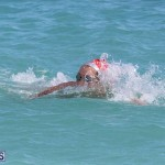 Open Water Bermuda National Swimming Championships, September 15 2019-0066