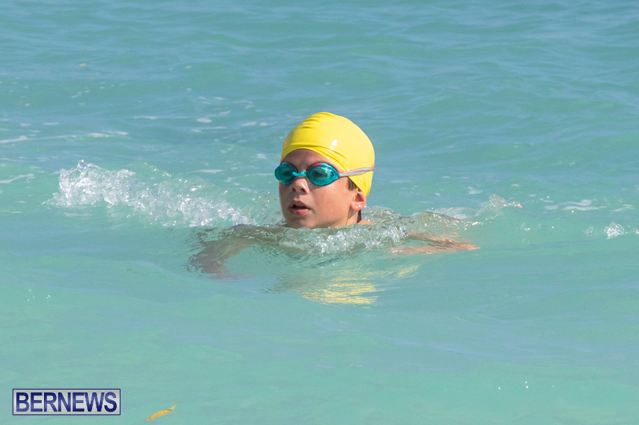 Open-Water-Bermuda-National-Swimming-Championships-September-15-2019-0129